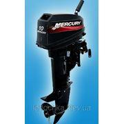 Mercury 9,9M фото