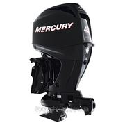 Mercury JET 40ELPT EFI фото