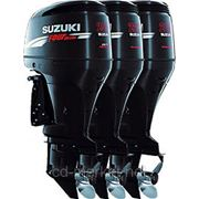 Suzuki Мотор Лодочный Suzuki Df200Tx фото