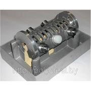 Хонинговальный ручной инструмент для заточки ножей фото