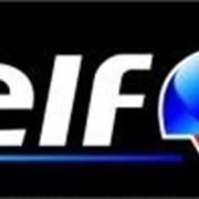 Моторное масло синтетическое ELF Evolution SXR 5W-40 фото