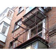 Магазины и поставщики остекления балконов и лоджий в днепре,.