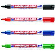 Маркер для дисков Edding E-8400 фото