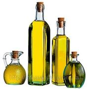 Анализ рынка растительного масла фото