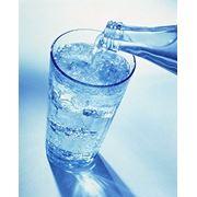 Анализ рынка минеральной воды фото