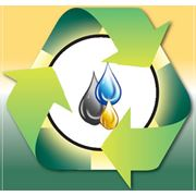 Утилизация нефтешлама. Утилизация отработанных масел фото
