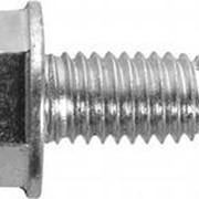 Винт с шестигранной головкой VOE 978950 фото