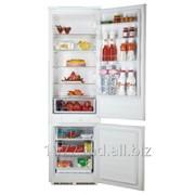 Холодильник встраиваемый Hotpoint-Ariston BCB 33 AA фото