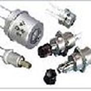 Лазерные диоды импульсного режима работы ЛД-101, ЛД-120 фото