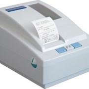Сканер штрих кода, чековый принтер, термопринтер (принтер этикеток) фото