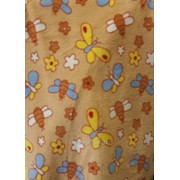 Махровая ткань (Velsoft) Велсофт №23 фото