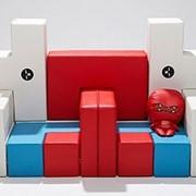 Мебель детская игровая в Уральске фото