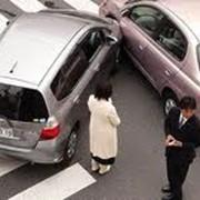 """Выезд экипажа """"аварийного коммисара"""" фото"""