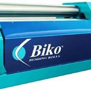 Вальцовочные станки BIKO фото