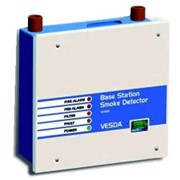 "Детектор дыма базовой станции VESDA Mini (Base Station Smoke Detector - ""BSSD"") фото"
