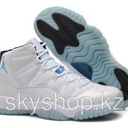 Кроссовки Nike Air Jordan 11 XI Retro 36-47 Код JXIR03 фото