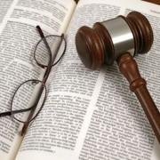 Правовое сопровождение налоговых споров