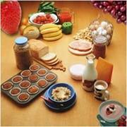 Функциональные пищевые добавки «СТЭММ» и «ЭСТАМОЛ» фото