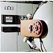 Термообработка фото