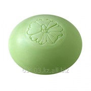 Туалетное мыло greenelle фруктовое апельсин 90г/40 фото