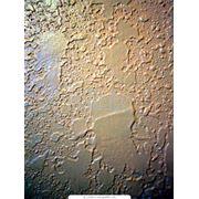 Высотные работы по подготовке поверхностей под покраску фото