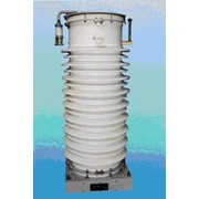 Трансформатор тока наружной установки ТФЗМ 110Б (ТФЗМ-110) фото