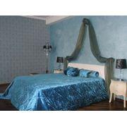 Покрывала подушки из бархата и велюраподбор цветаматериаладизайнконсультациядизайнеринтерьеркомплектпошивиндивидуальный подходна заказнабор для спальнинабор для гостиной