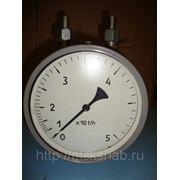 Дифманометр ДСП-160-М1