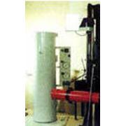 Настройка и регулировка токовой защиты электрооборудования фото