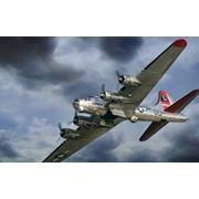 Испытания по электромагнитной совместимости ЭMC авиационного бортового оборудования фото
