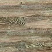Замковый пробковый пол Wicanders, Artcomfort Wood, Coral Rustic Ash (1220х185х10,5 мм) уп. 1,806м2 фото