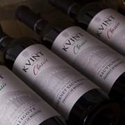 Виноматериалы наливом фото