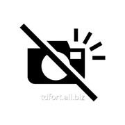 Герметик силиконовый Mastersil универсальный коричневый, 310мл, арт. 5298 фото