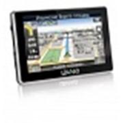 Навигатор LEXAND ST-5350 HD фото