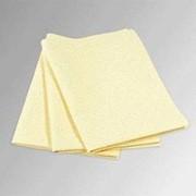 Салфетки для уборки окон микроволоконные МикроВиндоу. фото