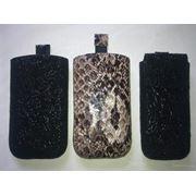 Чехлы для смартфонов и мобильных телефонов для планшетов фото