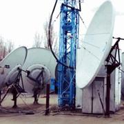 Оборудование для сетей цифрового и кабельного телевидения фото