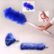 Электрощетка Roto Duster , купить електро щетку Рото Дастер фото