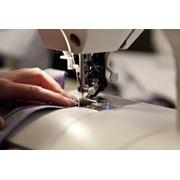 Пошив текстильных изделий под заказ Львов фото