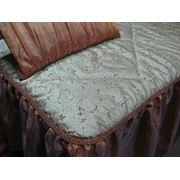 Изготовление швейных изделий для дома и интерьера изготовление изделий малыми партиями пошив одежды Киев