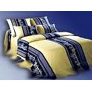Пошив постельного белья фото