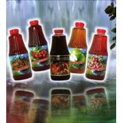 Консервы соков фруктовых на экспорт фото