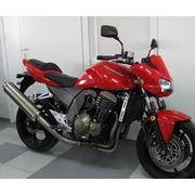 Мотоциклы КAWASAKI Z 750-2