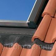 Гідроізоляційний оклад для Roto 65/140 фото