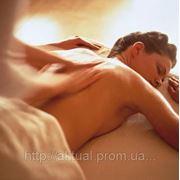 eroticheskiy-massazh-na-pokrovke