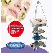 STARVAC SP2 (Старвак)
