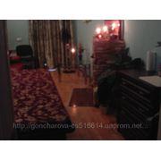 фото предложения ID 4556210