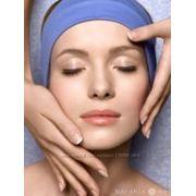 Восстанавливающий миолифтинговый массаж