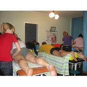 Методики антицеллюлитного массажа