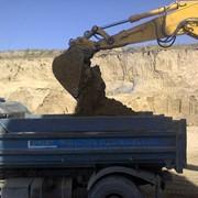 Маз Самосвал 16 тонн фото
